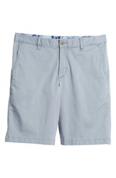 Tommy Bahama Big And Tall Boracay Chino Shorts Sail Fish