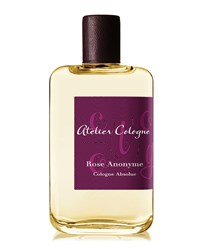 Rose Anonyme Cologne Absolue 6.7 Oz. Atelier Cologne