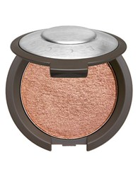 Becca Shimmering Skin Perfector Luminous Blush Copper