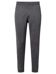 Nike Therma Sphere Tracksuit Bottoms Charcoal Heather
