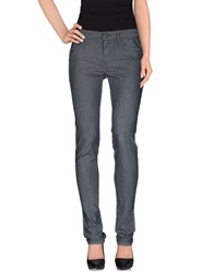 Guess By Marciano Jeans Blue