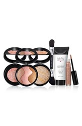 Laura Geller Beauty So Scrumptious Fair Collection