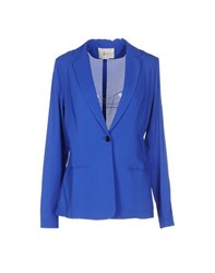 Suoli Suits And Jackets Blazers Women
