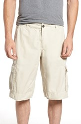 Original Paperbacks 'Oxnard' Cargo Shorts String