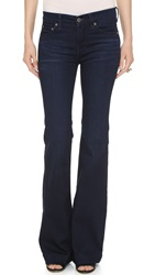 Free People Gummy Clean Flare Jeans Morrisey