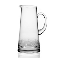 William Yeoward Country Garland Pitcher 4 Pint