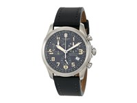 Victorinox Infantry Vintage Swiss Green Dial Watches