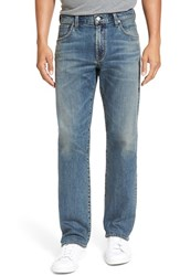 Citizens Of Humanity Men's 'Sid' Classic Straight Leg Jeans Hertford