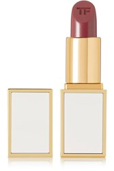 Tom Ford Beauty Lips And Girls Kyra 03 Neutral