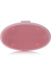 Beglow Replaceable Silicone Brush Pink
