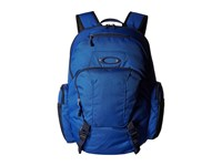 Oakley Blade Wet Dry 30 Sapphire Backpack Bags Blue