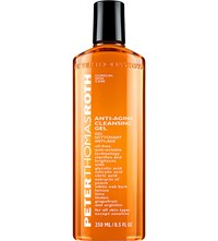 Peter Thomas Roth Anti Ageing Cleansing Gel