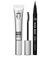 Eyeko Black Magic Duo Beauty Na