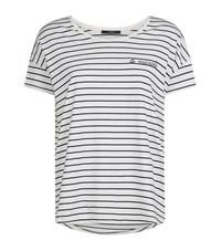 Set Le Marais T Shirt Female White