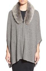 Women's Nordstrom Cashmere Cardigan