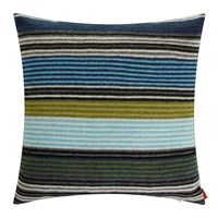 Missoni Home Erode Cushion T70 40X40cm