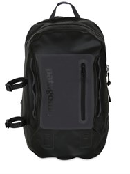 Patagonia Stormfront Submersible Backpack