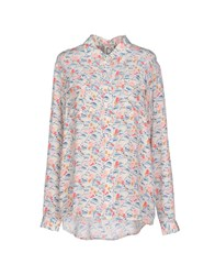 Dress Gallery Shirts Shirts Women Ivory