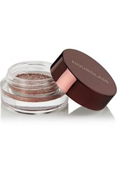 Hourglass Scattered Light Glitter Eyeshadow Ray Brown