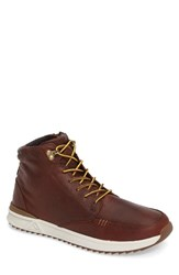 Reef Men's Rover Boot