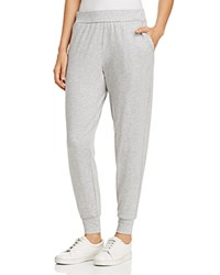 Eileen Fisher Slouchy Jogger Pants Dark Pearl