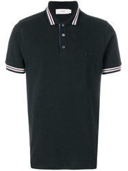 Pringle Of Scotland Classic Polo Shirt Unavailable