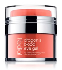 Rodial Dragon's Blood Eye Gel Female