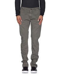 Notify Jeans Grey