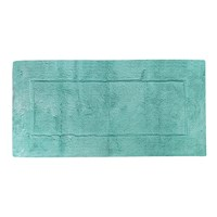 Abyss And Habidecor Must Bath Mat 302 80X160cm