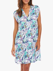 Fantasie Fiji Dress Multi