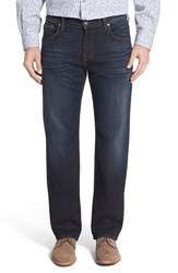 Men's 7 For All Mankind 'Austyn' Relaxed Fit Jeans Colfax
