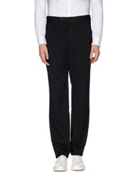 Aquascutum London Aquascutum Trousers Casual Trousers Men