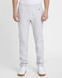 Champion Mottled Grey Joggers