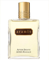 Aramis After Shave 4 Oz.0499 2014 02 No Color