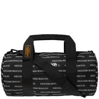 Neighborhood X Outdoor Products International E Gym Bag Black