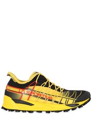 La Sportiva Mutant Trail Running Sneakers