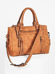 Free People Tora Vegan Satchel By