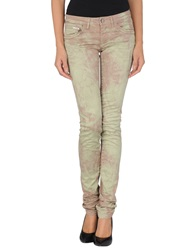 Barbara Bui Denim Pants