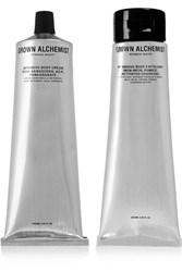Grown Alchemist Intensive Body Care Limited Edition Kit 3 Colorless