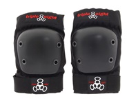 Triple Eight Ep 55 Elbow Pads No Color Athletic Sports Equipment Multi