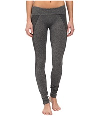 Spyder Runner Pants Black Women's Workout