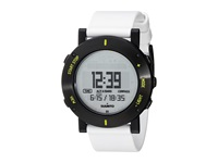 Suunto Core Crush White Watches