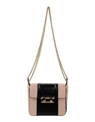 Lanvin Handbags Black