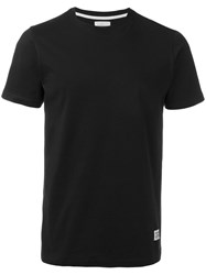 Norse Projects Niels T Shirt Black
