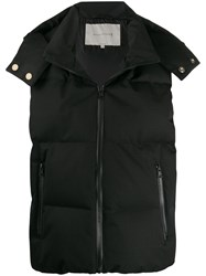 Mackintosh Culkein Padded Gilet 60