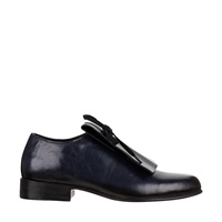 Esquivel Shoes Navy