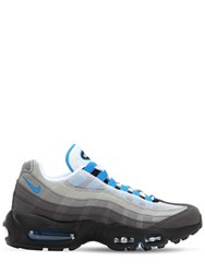 Nike Air Max 95 Sneakers Array 0X59f8828