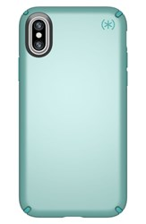Speck Iphone X Case Green