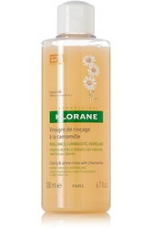 Klorane Clarify And Shine Rinse With Chamomile 200Ml