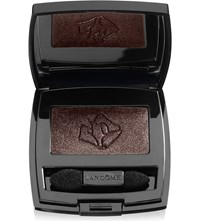 Lancome Ombre Hypnose Eyeshadow Iridescent 204